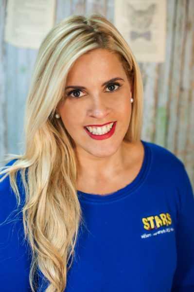SGP-Principal-Mrs-Nunez