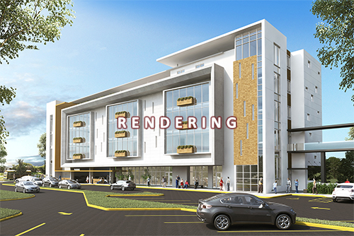 SGP-School-Renderings-Building